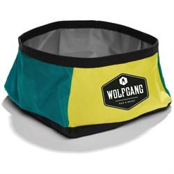 Wolfgang Man & Beast Field Dog Bowl