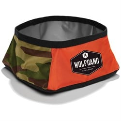 Wolfgang Man & Beast Field Dog Bowl