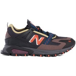 New Balance XRCT Shoes
