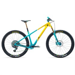 Yeti Cycles ARC Anniversary Complete Mountain Bike 2021