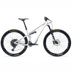 Yeti Cycles SB115 C2 Complete Mountain Bike 2021