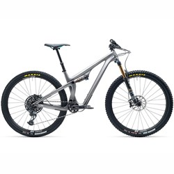 Yeti Cycles SB115 T2 Complete Mountain Bike 2021