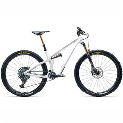 Yeti Cycles SB115 T3 Complete Mountain Bike 2021