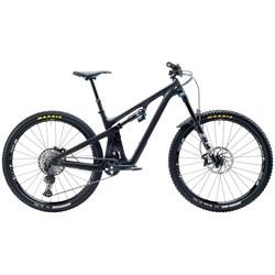 Yeti Cycles SB130 C1 Complete Mountain Bike 2021