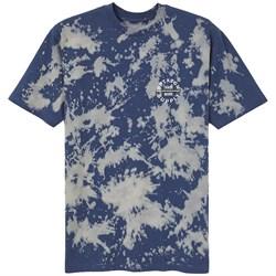 Brixton Oath V T-Shirt