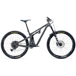 Yeti Cycles SB130 C2 Complete Mountain Bike 2021