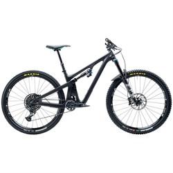 Yeti Cycles SB130 C2 Complete Mountain Bike 2021