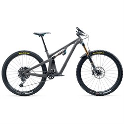 Yeti Cycles SB130 T2 Complete Mountain Bike 2021