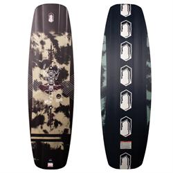 Liquid Force Virago Wakeboard - Women's 2021