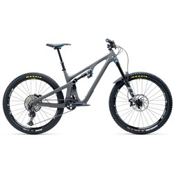 Yeti Cycles SB140 C1 Complete Mountain Bike 2021