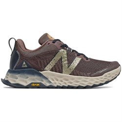 New Balance Fresh Foam Hierro V6 Shoes - Women's