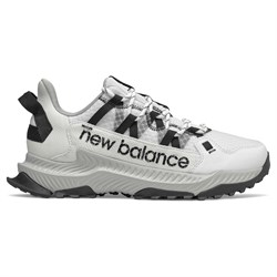 New Balance Shando Shoes - Women's