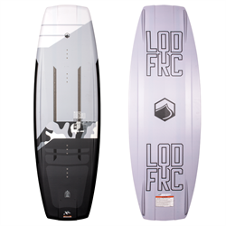 Liquid Force RDX Aero Wakeboard 2021