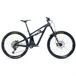Yeti Cycles SB150 C1 Complete Mountain Bike 2021