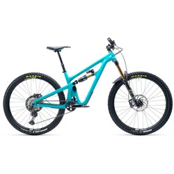 Yeti Cycles SB150 T1 Complete Mountain Bike 2021