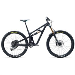 Yeti Cycles SB150 T2 Complete Mountain Bike 2021