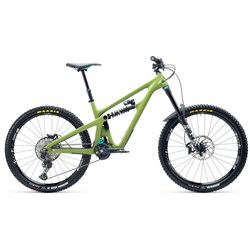 Yeti Cycles SB165 C1 Complete Mountain Bike 2021