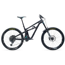 Yeti Cycles SB165 C2 Complete Mountain Bike 2021