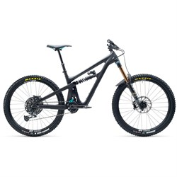 Yeti Cycles SB165 T2 Complete Mountain Bike 2021