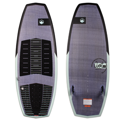 Liquid Force Quest Wakesurf Board 2021