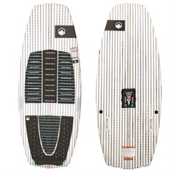 Liquid Force Twinzer Wakesurf Board 2021