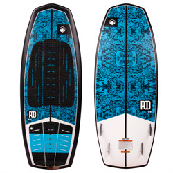Liquid Force POD Wakesurf Board 2021