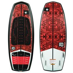 Liquid Force POD Wakesurf Board 2021