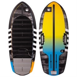 Liquid Force Nebula Wake Foil Board 2021