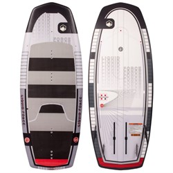 Liquid Force POD Wake Foil Board 2021