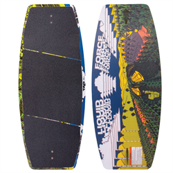 Liquid Force Tao Wakeskate 2021