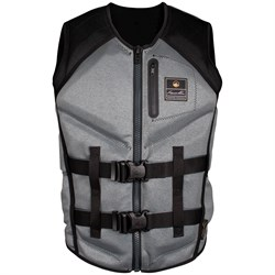 Liquid Force Watson Heritage CGA Wake Vest 2020