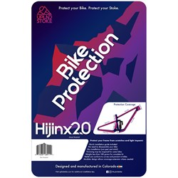 Uplnd Stoke Hijinx 2.0 Frame Protection