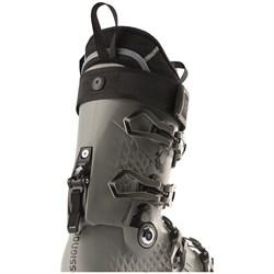 Rossignol Alltrack Pro 110 LT Alpine Touring Ski Boots 2021