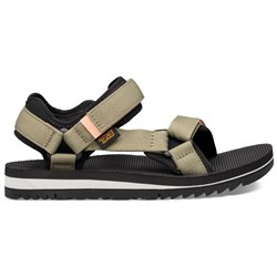 Teva Universal Trail Sandals - Women's