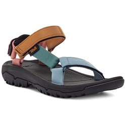 Teva Hurricane XLT2 Sandals - Women's