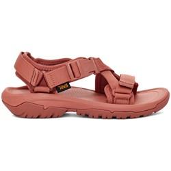 Teva Hurricane Verge Sandals - Women's