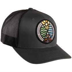 The Great PNW Ramble Trucker Hat