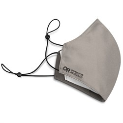 Outdoor Research Face Mask Kit