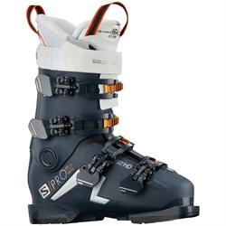 Salomon S/Pro 1947 W Ski Boots - Women's