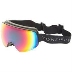 Von Zipper Satellite Goggles