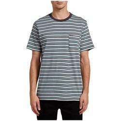 Volcom Cornett T-Shirt