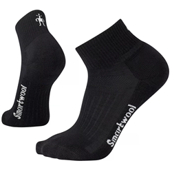 Smartwool Walk Light Mini Socks