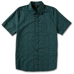 Volcom Hallock Short-Sleeve Shirt