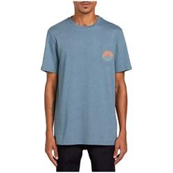 Volcom Raydiate Pocket T-Shirt