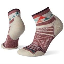 Smartwool PhD® Outdoor Light Pattern Mini Socks - Women's