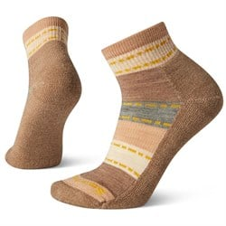 Smartwool Hike Light Mini Socks - Women's