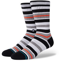 Stance Brock Socks