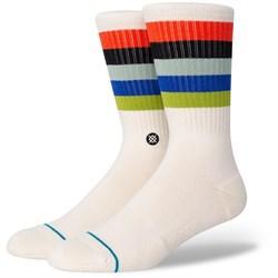 Stance Maliboo Socks