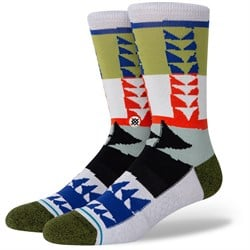 Stance Los Molinos Socks