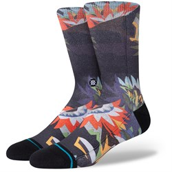 Stance La Mara Socks